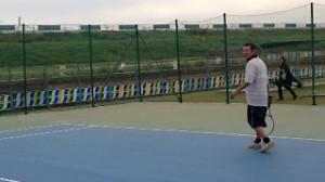 テニス02