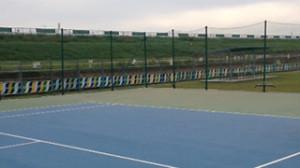 テニス03
