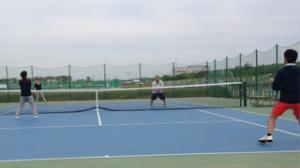 テニス04