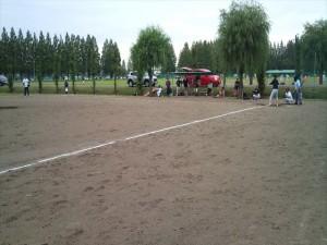 2014_01_baseball_R