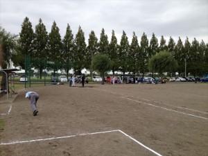 2014_04_baseball_R