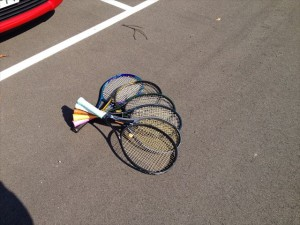 2014_tennis_01