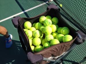 2014_tennis_02