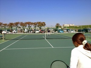 2014_tennis_03